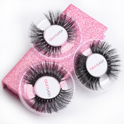 13-20mm mink eyelashes 01