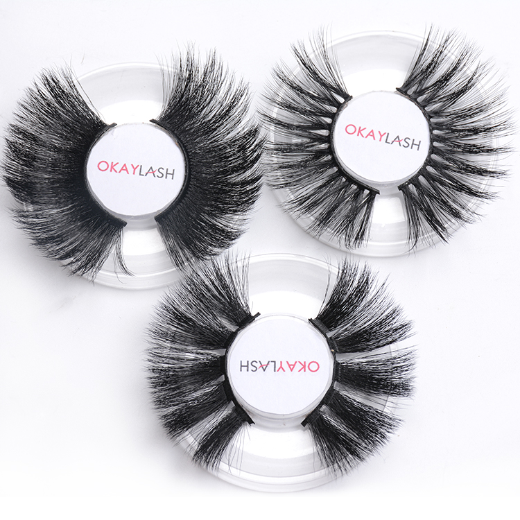faux mink eyelashes 03